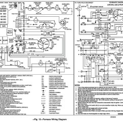 Bryant Furnace Wiring Diagram System Sensor 2351e Smoke Detector Propane Heater Can 39t Possibly Be Wired Reversed