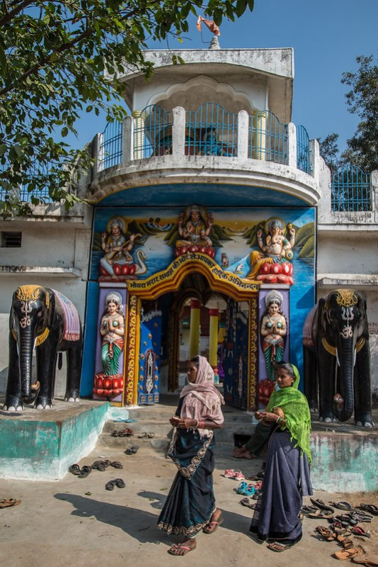 SirpurChattisgarh_068