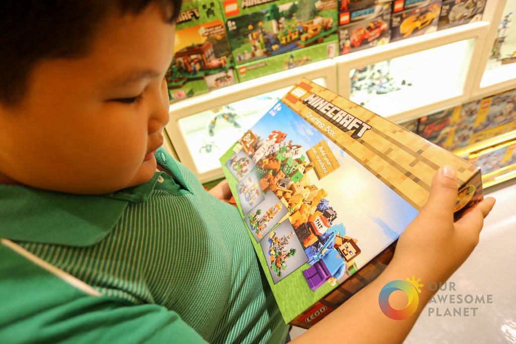 Lego Store Philippines-41.jpg
