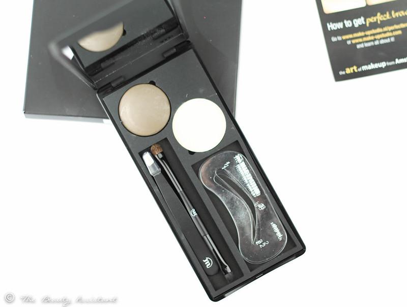 makeupstudio6