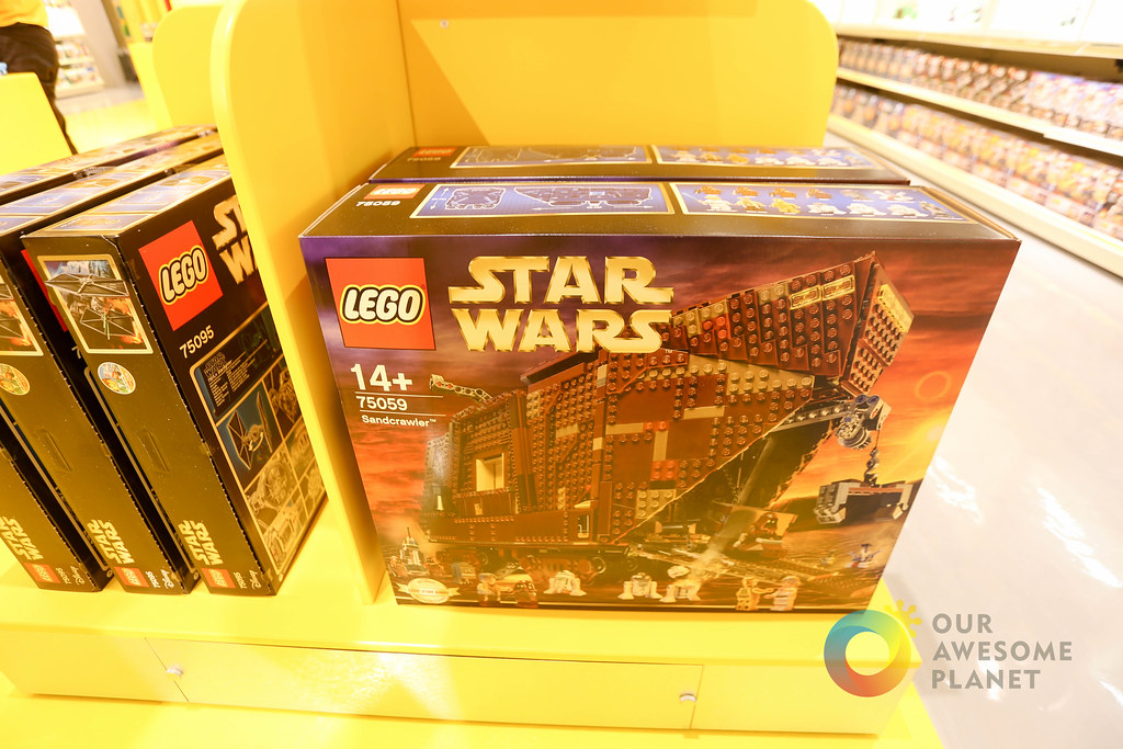 Lego Store Philippines-94.jpg