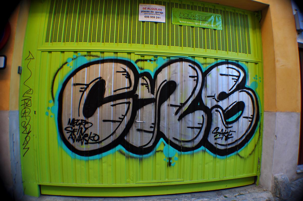 CNS (1)