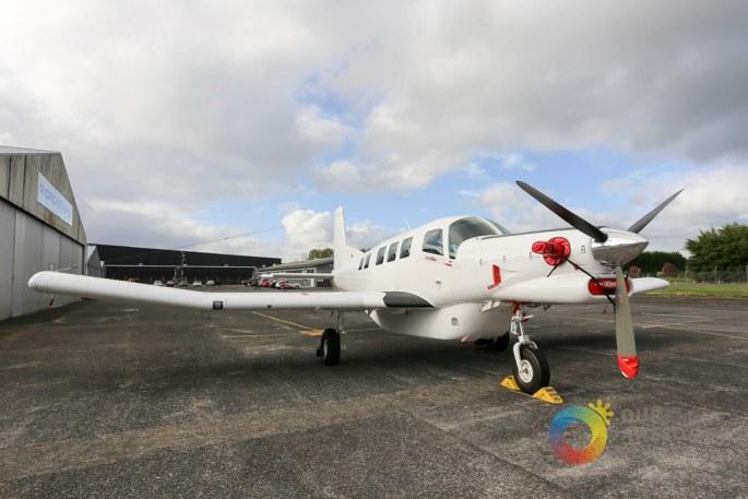 Pacific Aerospace-1.jpg