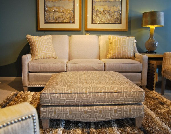 Smith Brothers Furniture - Sharing