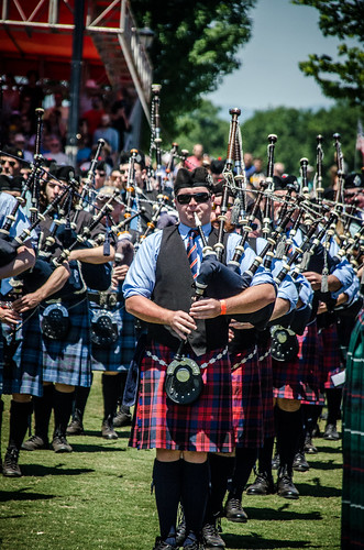 2015 Scottish Games at Furman-126