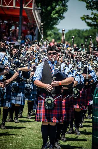 2015 Scottish Games at Furman-126
