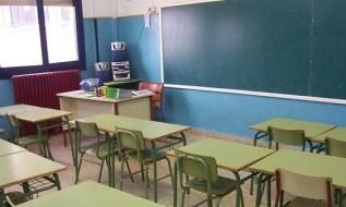 Tras recomendación de la  CEDH, Educación destituye a maestro de primaria