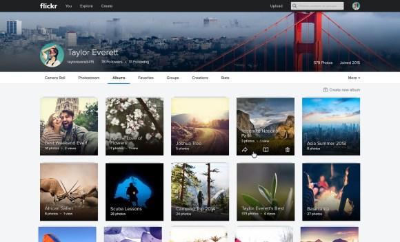 flickr_4_web_album_index