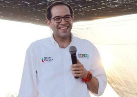 Denuncian en Fepade presunto centro de inteligencia en Colima