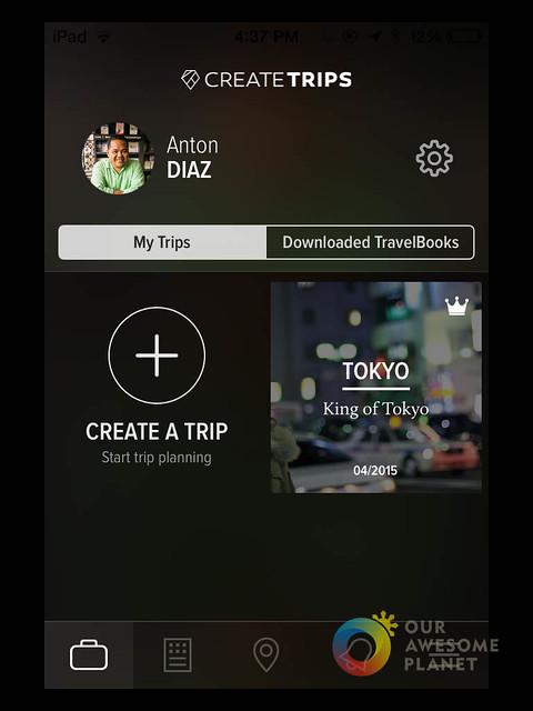 Create Trips - Tokyo-1.jpg