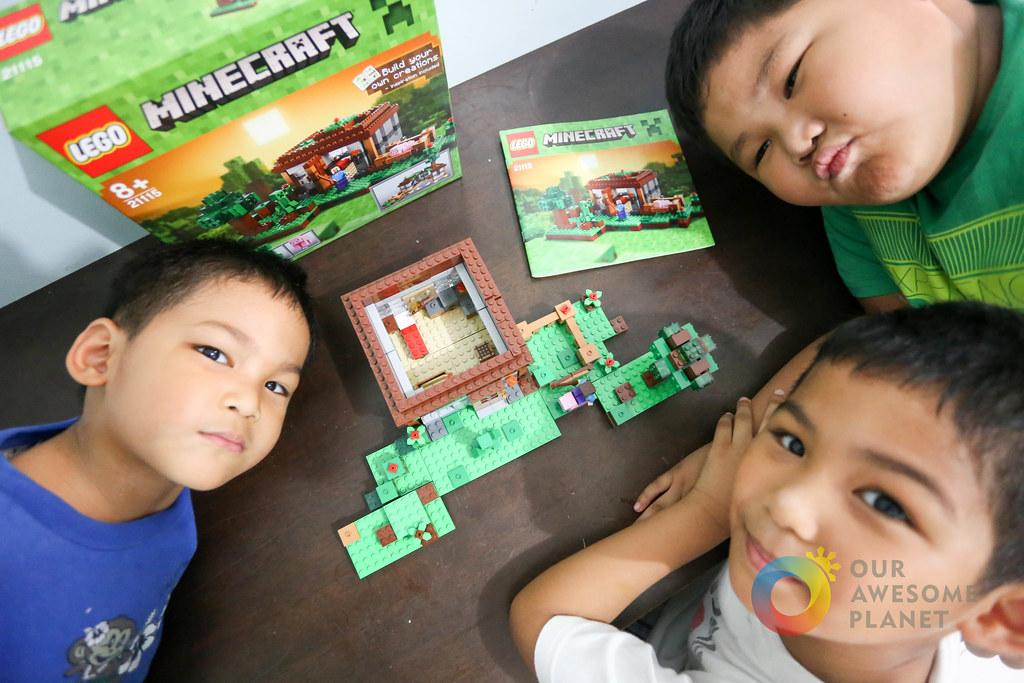 Lego Store Philippines-128.jpg