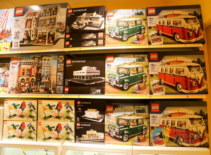 Lego Store Philippines-54.jpg