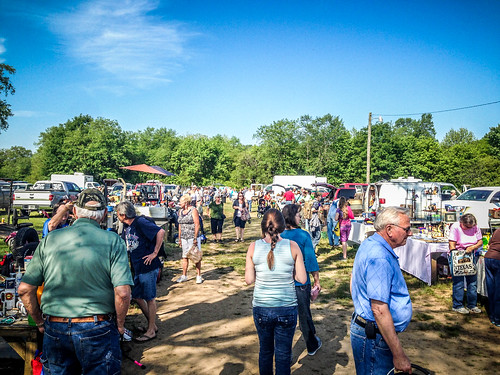 Pickens Flea Market-005