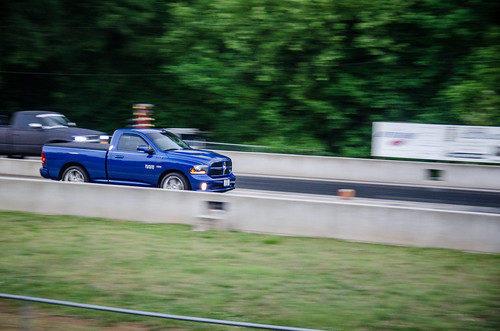 Greer Dragway-12