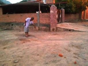 Detiene la ministerial a responsables de dos homicidios en Santa María del Río