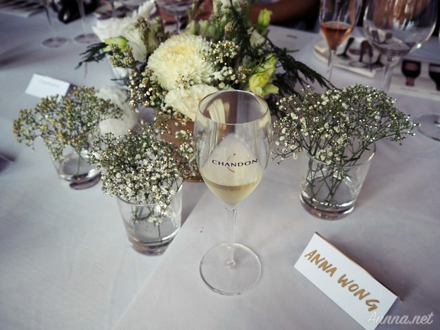 Chandon_Wine_pairingP5150034
