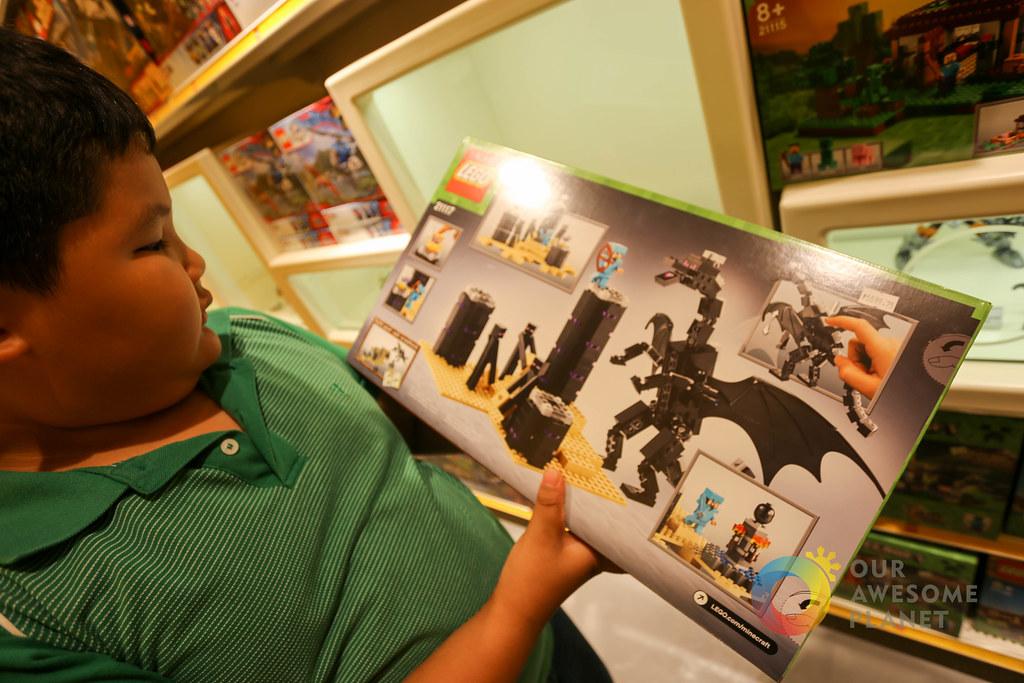 Lego Store Philippines-44.jpg