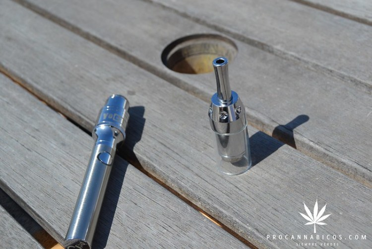 Yocan 94F Dry Herb Vape Pen (11)
