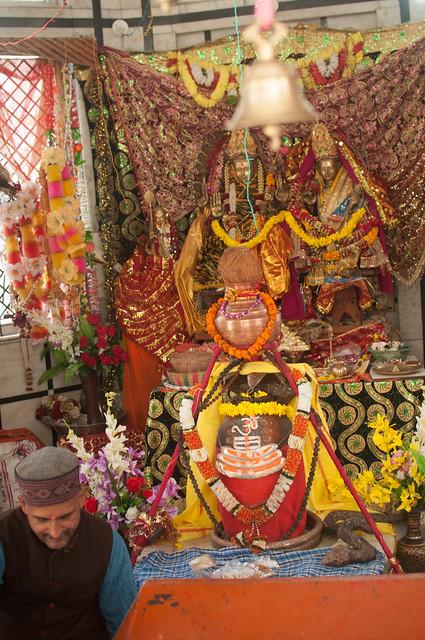 Manikaran (11)