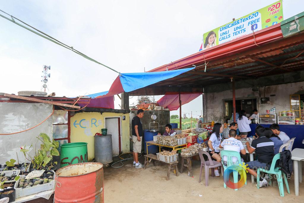 Sitio La Presa-12.jpg
