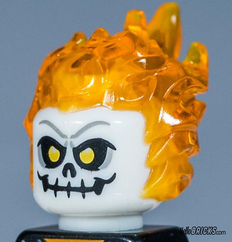 LEGO_76058-100