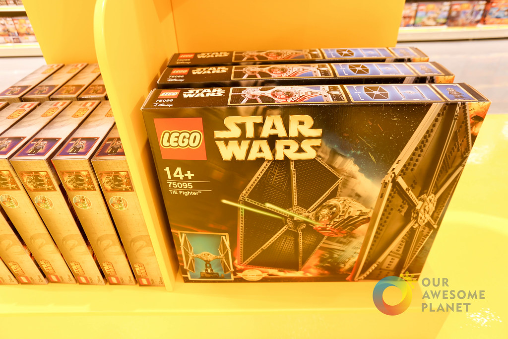 Lego Store Philippines-96.jpg