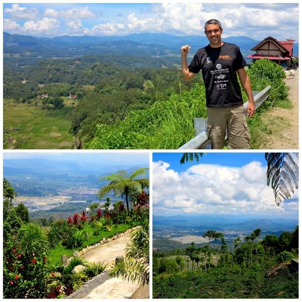 Batutumonga Sulawesi