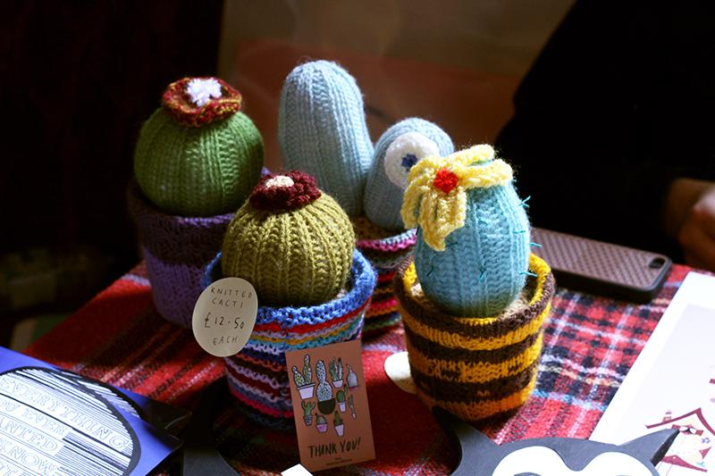 cactuses sm