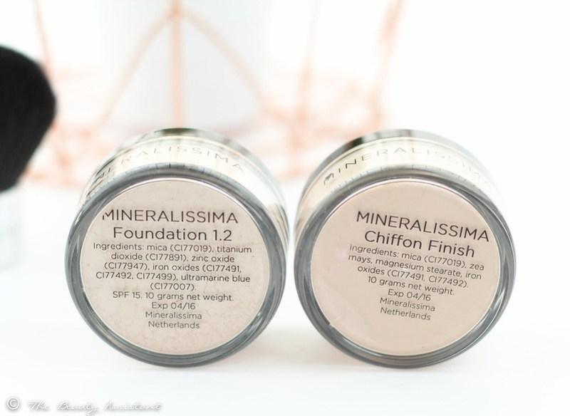 mineralissma2