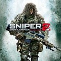 PS Now - Sniper Ghost Warrior 2