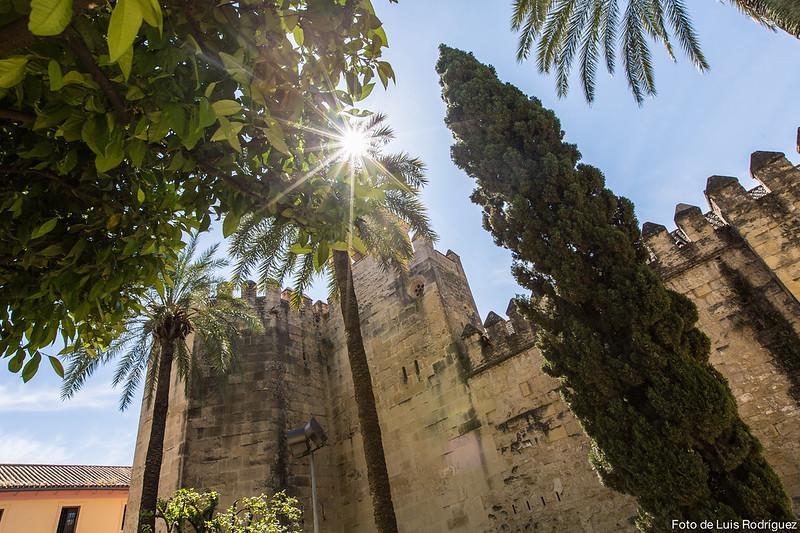 Postales de Córdoba-15