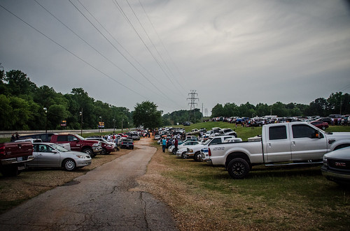 Greer Dragway-1