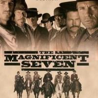 Os Sete Magníficos (1998-2000)