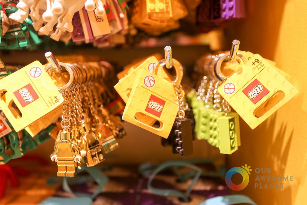 Lego Store Philippines-12.jpg