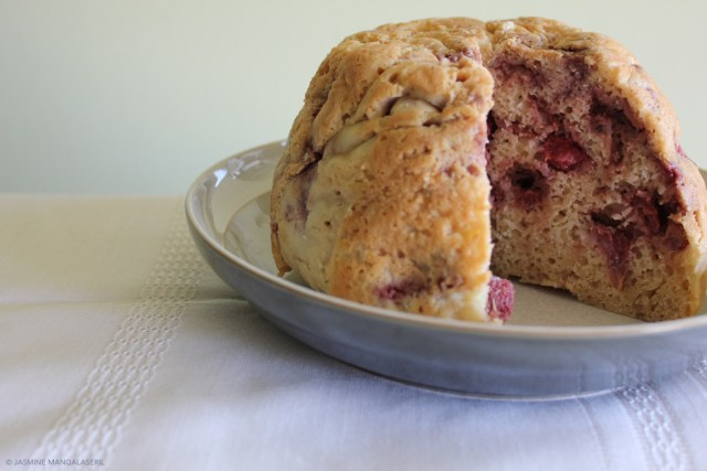 160714 Strawberry Pudding 1140x780