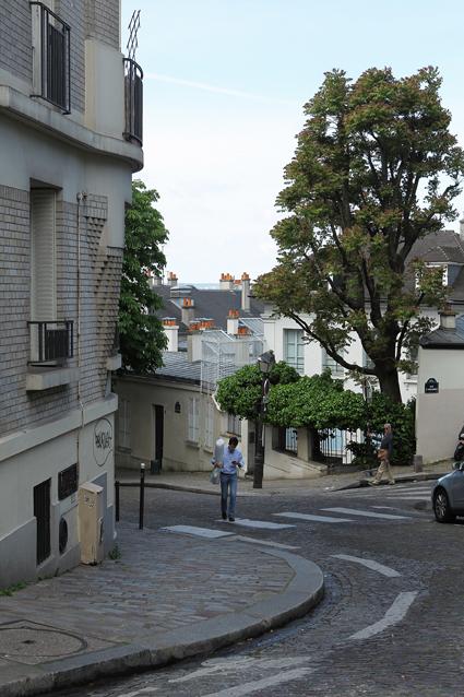 15e09 Montmartre2015-05-096525 variante Uti 425