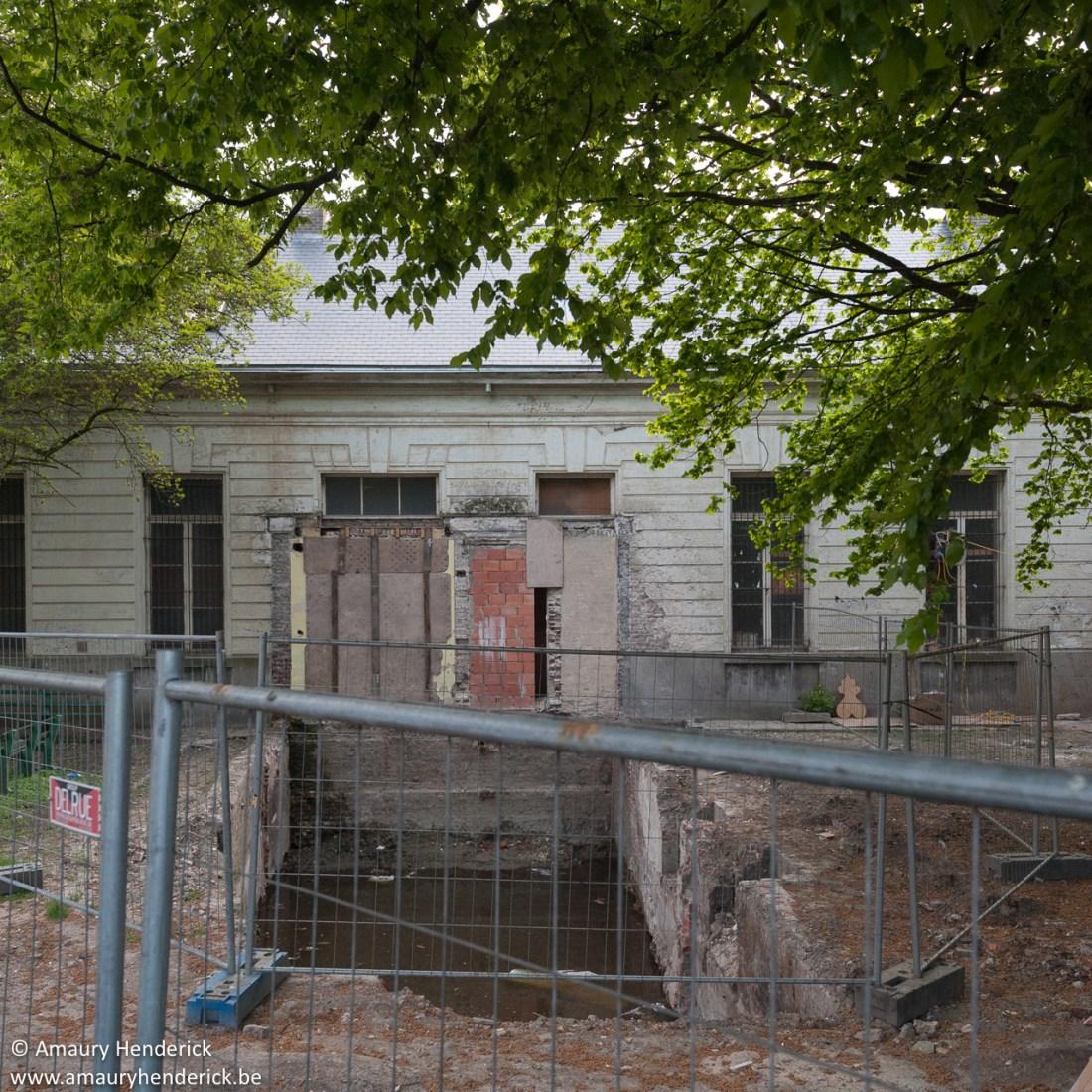 ADH Binnenstad 2015-05-01 004.jpg