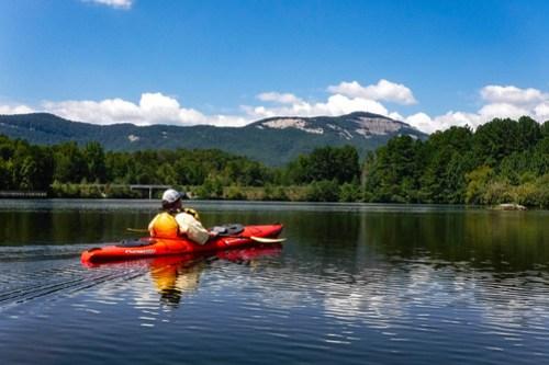 Lake Oolenoy with Ken Cothran-55