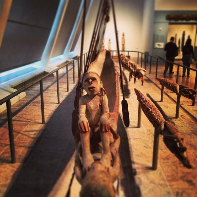 Metropolitan Museum of Art - Met