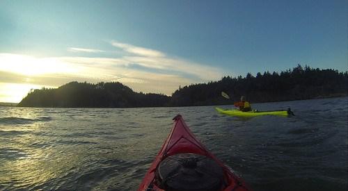 La Conner Kayaking-029