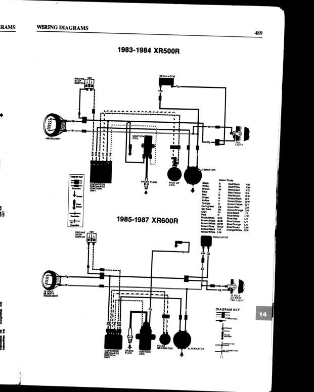 Honda Odyssey Tail Light Wiring Diagram Honda Circuit Diagrams