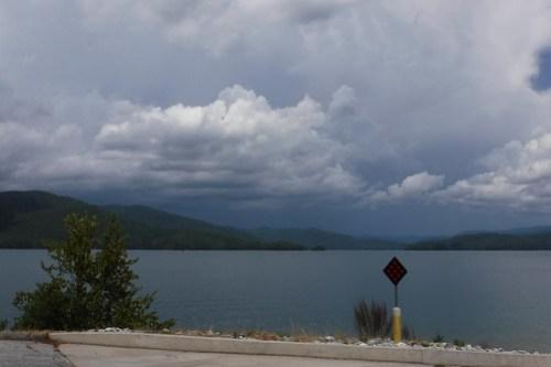 Lake Jocassee-57