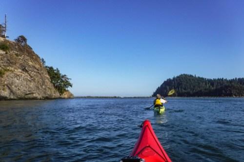 La Conner Kayaking-20