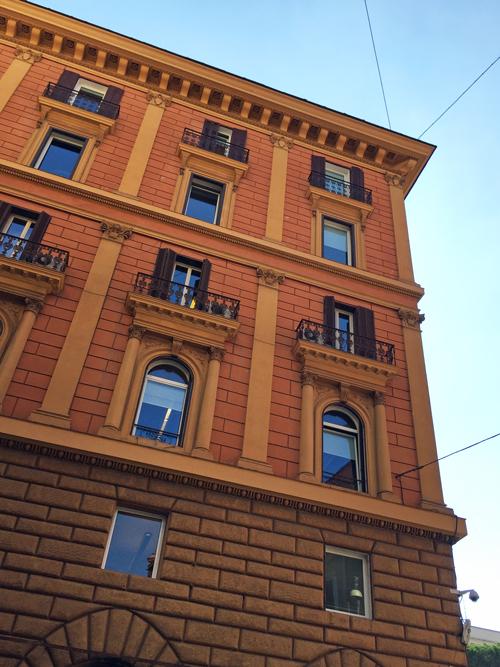 Roma_Italia_2