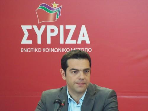 Ο ΣΥΡΙΖΑ-ΕΚΜ για την παραγωγική ανασυγκρότηση της Θράκης