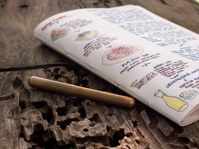 Kaweco Pocket Pens