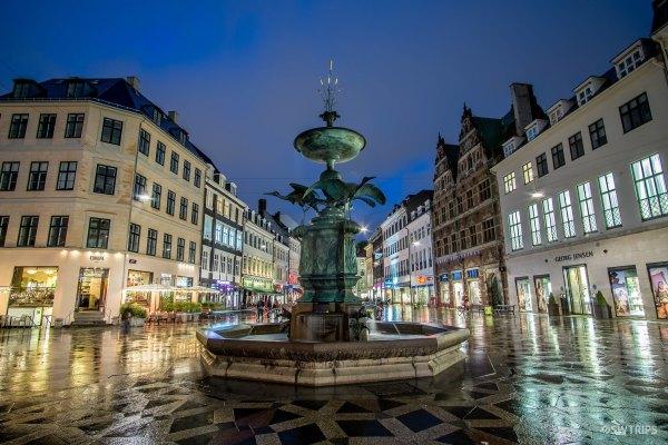 Stroget Street - Copenhagen, Denmark.jpg