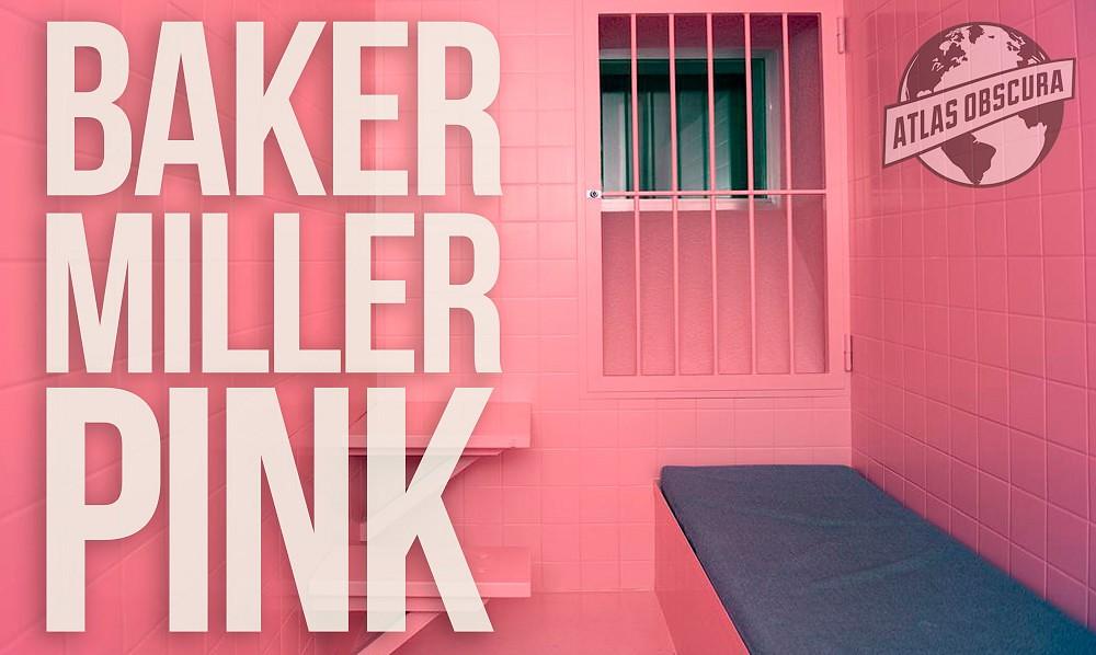 ♥ 少女的粉紅世界!日本美甲師的夢幻店面 2