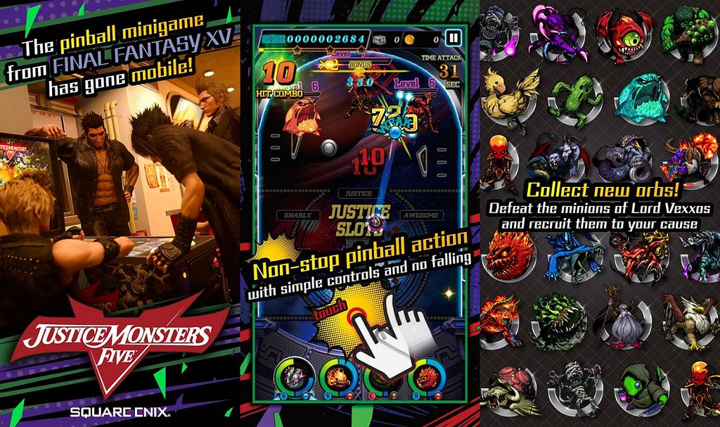 Justice-Monsters-Five_a