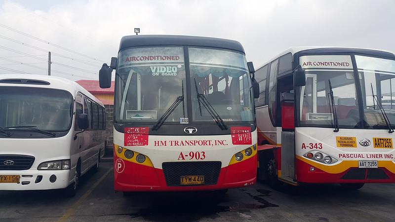 20150826_100516 HM Transport